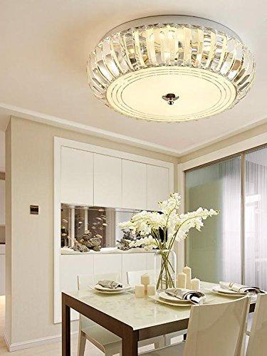 Linear-glas-anhänger (MOMO Personalisierte dekorative Beleuchtung führte linearen kreativen Fisch-Leuchter)
