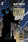 Batman - Gotham by Gaslight (1DVD)