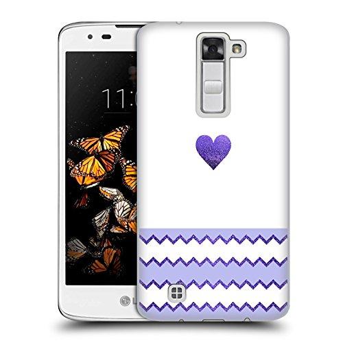 official-monika-strigel-lilac-avalon-heart-hard-back-case-for-lg-k8-phoenix-2