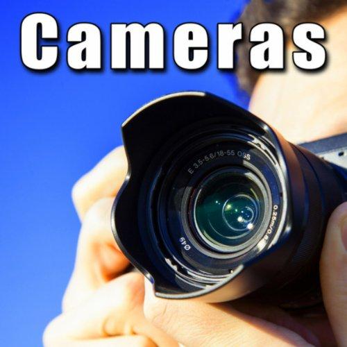 Single Shot & Manual Advance on Medium Format Manual Slr Camera Medium-format Digital Slr