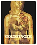 Jb Goldf¡nger [Blu-ray] [Limited Edition]
