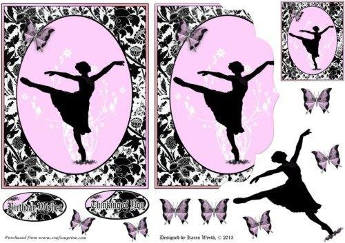 topper-motivo-ballerine-wishes-busta-di-karen-wyeth