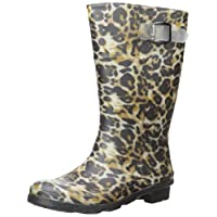Kamik Wildcub Rain Boot (Little Kid/Big Kid)