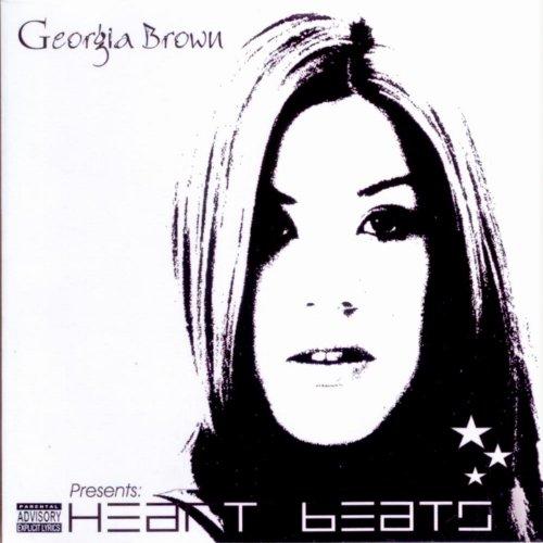 Heart Beats (Intro)