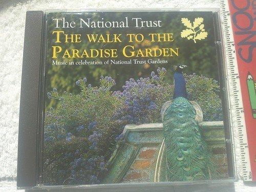 walk-to-the-paradise-garden-mu