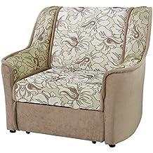 Sessel mit schlaffunktion  Suchergebnis auf Amazon.de für: sessel mit schlaffunktion