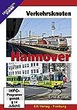 Verkehrsknoten Hannover [Alemania] [DVD]