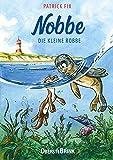 Nobbe - Die kleine Robbe