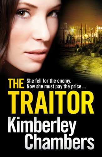 The traitor mitchells oharas trilogy book 2 ebook kimberley the traitor mitchells oharas trilogy book 2 by chambers fandeluxe Ebook collections
