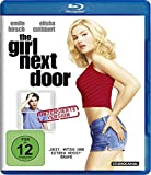 The Girl Next Door - Unzensierte Version [Blu-ray]