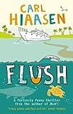 Flush [Lingua Inglese]
