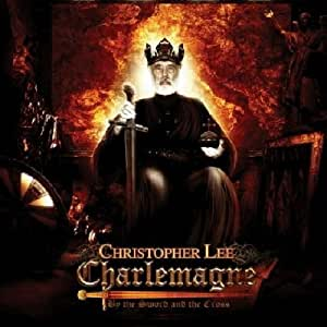 Charlemagne - By the Sword and the Cross
