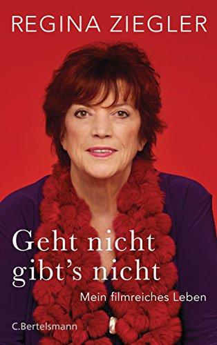 cht!: Autobiografie ()