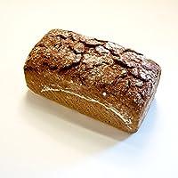 Bäckerei Sailer Roggen Pur