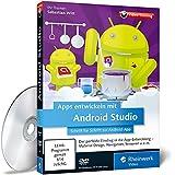 Apps entwickeln