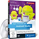 Apps entwickeln mit Android Studio -...