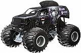 Hot Wheels 1:24 Scale Monster Jam Mohawk...