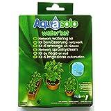 Aquasolo 08010 Kit de base arrosage en réseau
