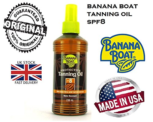 banana-boat-protective-tanning-oil-spray-spf-8-from-sunlight2012