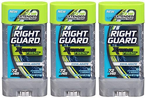 right-guard-antiperspirant-deodorant-xtreme-fresh-exhilarate-gel-net-wt-4-oz-113-g-per-stick-by-righ