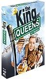 King of Queens - Season 1 [DVD]