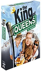 King of Queens - Season 1 [DVD]