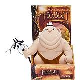 Joy Toy 33889 - Goblin King Plüsch 18 cm in Displaybox, 12 x 12 x 22 cm