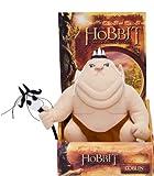 El Hobbit - Peluche del Rey