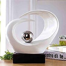 amazon.it: soprammobili design moderni - decoration - Soprammobili Moderni Soggiorno