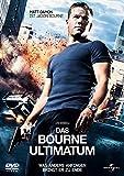 Das Bourne Ultimatum kostenlos online stream