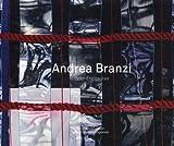 Andrea Branzi : Open Enclosures