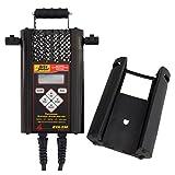 Auto Meter bva-230inteligente eléctrica de mano Sistema Analizador