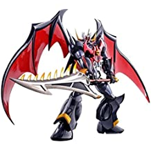 Super Robot alloy Mazinkaiser SKL final count Ver. About 170mm ABS & PVC & die-cast painted action figure by Mazinkaiser