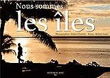 """Afficher """"Nous sommes les îles"""""""