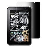 atFolix Blickschutzfilter für Samsung Galaxy Tab 7.0 Plus N Wifi (GT-P6211) Blickschutzfolie - FX-Undercover 4-Wege Sichtschutz Displayschutzfolie