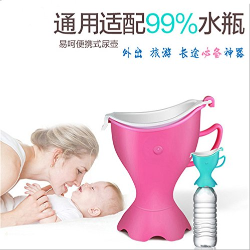 meijunter-qr-unisex-portable-mobile-urinal-toilet-for-car-outdoor-journey-travel-pink