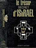 TRESOR SECRET D ISHRAEL