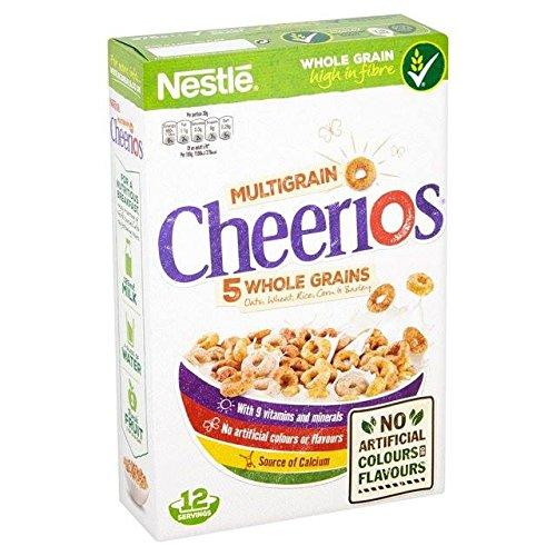 nestle-cheerios-375g
