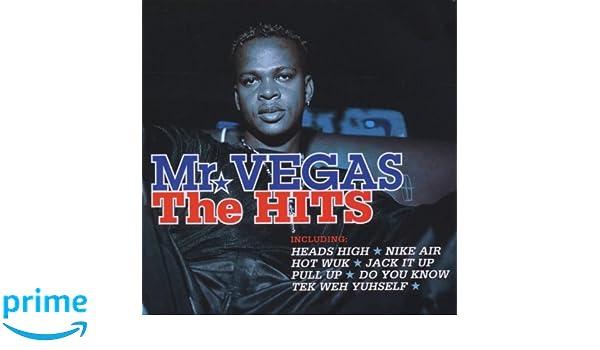 Mr vegas nike air free mp3 download.
