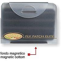 Fly Patch Elite Stonfo 605