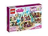 LEGO 41068 Disney Frozen Arendelle Castle Celebration