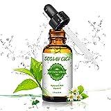 Serum Retinol 2.5% Anti-Age Acide Hyaluronique Pur,Vitamin E & Huile De Jojoba Bio SéRum Visage...