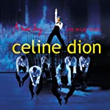 Songtexte von Céline Dion - A New Day… Live in Las Vegas