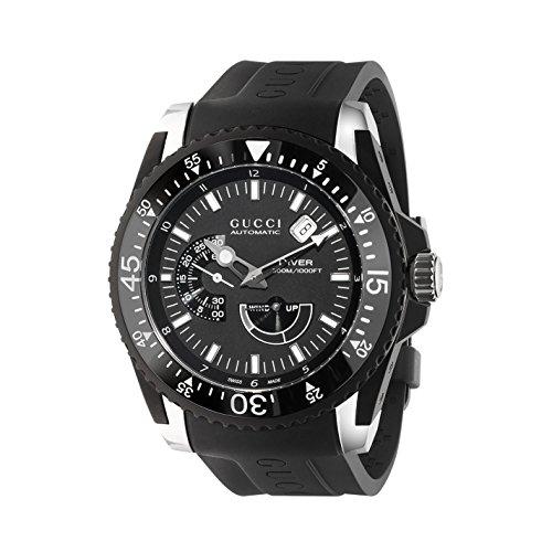 Reloj Gucci para Hombre YA136201