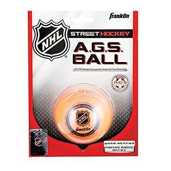 Franklin Streethockey Ball...