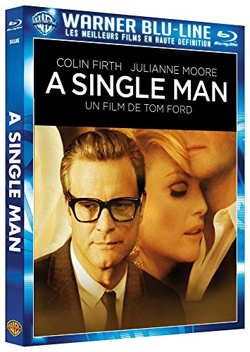 a-single-man-blu-ray