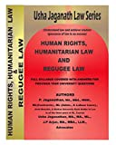 Human Rights: Current Issues, Violations, Remedies