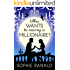 Who Wants to Marry a Millionaire? - A Fairytale(ish) Romance (English Edition)