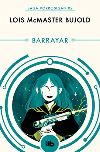 Barrayar descarga pdf epub mobi fb2
