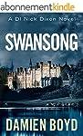 Swansong (The DI Nick Dixon Crime Ser...